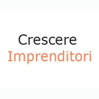 /uploaded/newsletter/107/crescere imprenditori.png